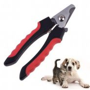 Pet Puppy Cat Grooming Nail Clipper
