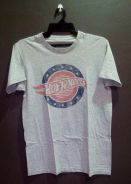 Tshirt : hot wheels (4)