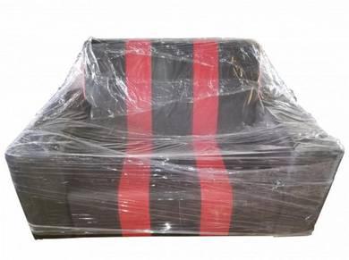 Customized 6 Seater Sofa (3+2+1)
