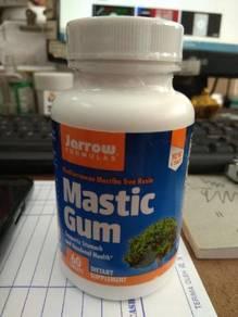 Mastic gum 60