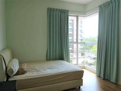 Alam Damai Condo/ Luyang/ Likas/ KK / Condominium