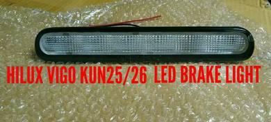Hilux VIGO KUN25/26 LED Brake Light