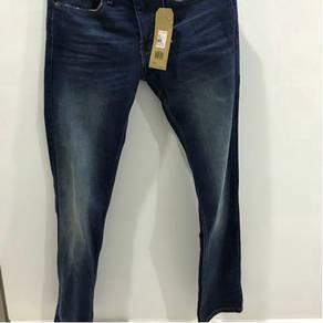 Levi�s jeans
