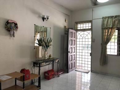 Desa Melati ,INTI , MANIPAL , KLIA ,LCCT