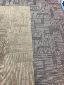 Office Carpet (0060)