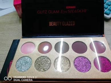 Glitz Glam Eyeshadow