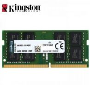 RAM Laptop 4gb ddr4