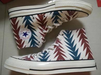 Size 11 converse chuck taylor 70s