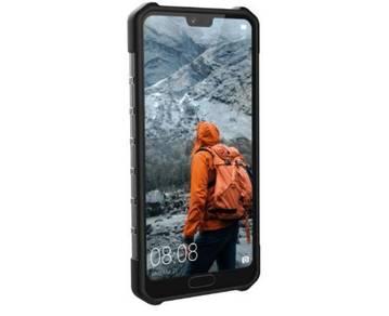 Huawei P20 UAG PLASMA cover