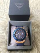 Guess Original Vigor Blue