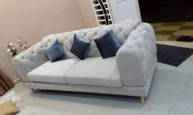 Chestafeil sofa