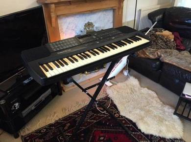 Roland E-14 Keybaord
