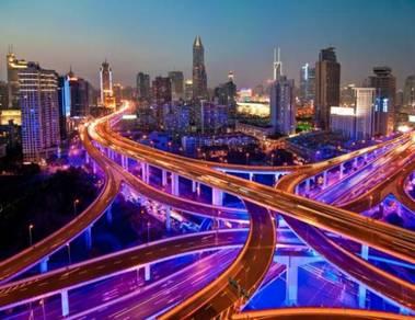 AMI Travel | 3D2N Wonderful of Shanghai, China