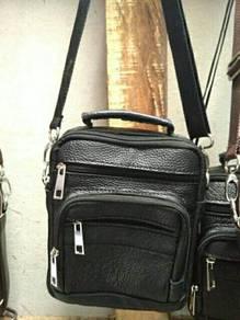 Bag Kulit