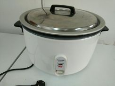 Rice coocker