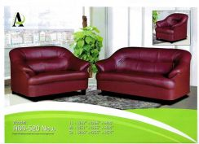 Sofa set ABB520ww