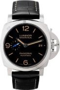 PANERAI 1950LUMINOR 44mm