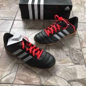 Adidas futsal 7uk
