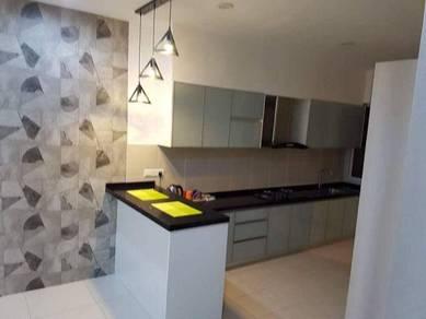 Pearl Residence | Renovated | Pearl CIty | Simpang Ampat