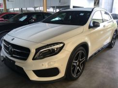 Recon Mercedes Benz GLA200 for sale