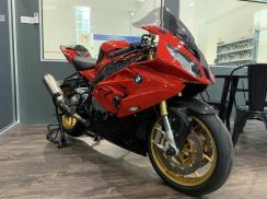 S1000rr Tiptop Condition