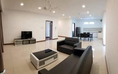 Khidmat Condominium
