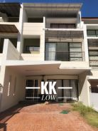 Setia pearl island | !! good deal !! best price !! view it now