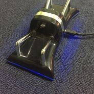 Ps3 Charger Stand For Controller