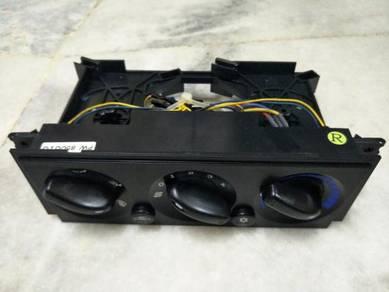 Original waja aircord panel for sale PW 850610