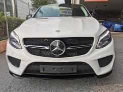 Recon Mercedes Benz GLE250D for sale
