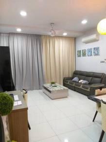 Imago Loft C Seaview Condominium One Bed Room