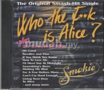 Smokie - Greatest Hits - New Country CD
