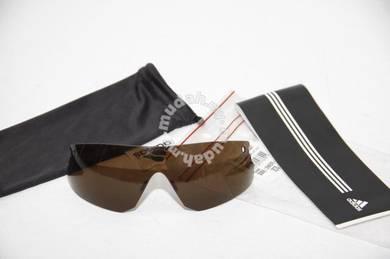 Adidas T-Sight L lense