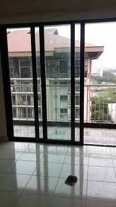 Indah Alam Condo, P/Furnished, Menara U, Well Maintained