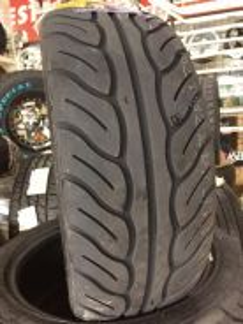 Tyre ATREZZO Semi Slick Grip 195-55-15 R01 Sport