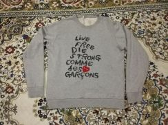 Sweater comme des garqons