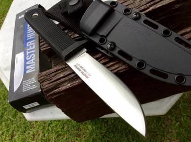 Master Hunter Knife JAPAN