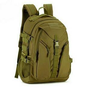 Popular Outdoor Camping Hiking Backpack. BMK000004