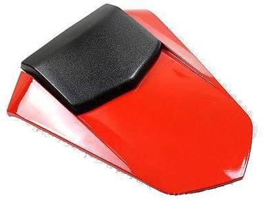 Yamaha R1 07-08 Seat Cowl Red