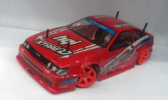 Drift Car 1.10 Belting 4WD offer=\]]