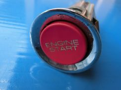 Push Start Button Honda Can Modified For All Car