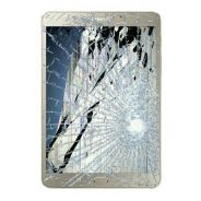 Mencari Lcd Samsung Galaxy Tab S2 8.0