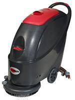 Viper Auto Scrubber Walk Behind AS430 - Battery