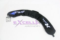 Avalon Archery String and Cam Cover