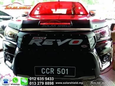 Toyota Revo Front Grill