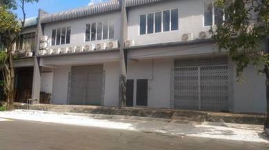 1.5 Sty Link Factory, Taming Jaya, Selesa Jaya, Balakong