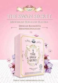The Swan Secret