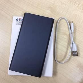 XiaoMi Powerbank 2nd Gen 10000 mAh (Original)