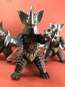 Ultraman Ultra Monster Series #81 Tyrant