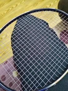 Raket badminton yonex carbonex8000
